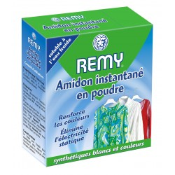 AMIDON REMY INSTANTANE BOITE 200GR