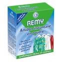 AMIDON REMY INSTANTANE POUDRE 250G