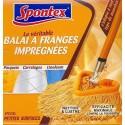 BALAI FRANGE O'CEDAR SPONTEX N08MM TRI24