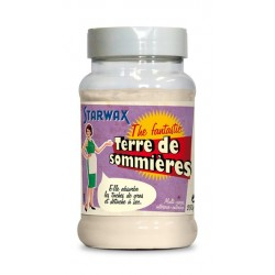 TERRE DE SOMMIERES 200G STARWAX THE FABULOUS