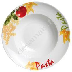 ASSIETTE PATES 30 CM BANQUET  207923