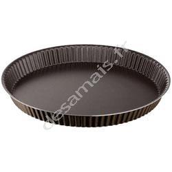 Moule à tarte '100% pâtisserie' 24 cm TEFAL
