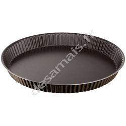 Moule à tarte '100% pâtisserie' 33 cm TEFAL