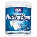 NUCLEAR BLANC DETACHANT 450G IDEAL