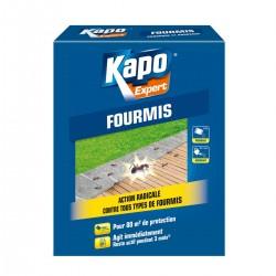 GRANULES FOURMIS 400G KAPO