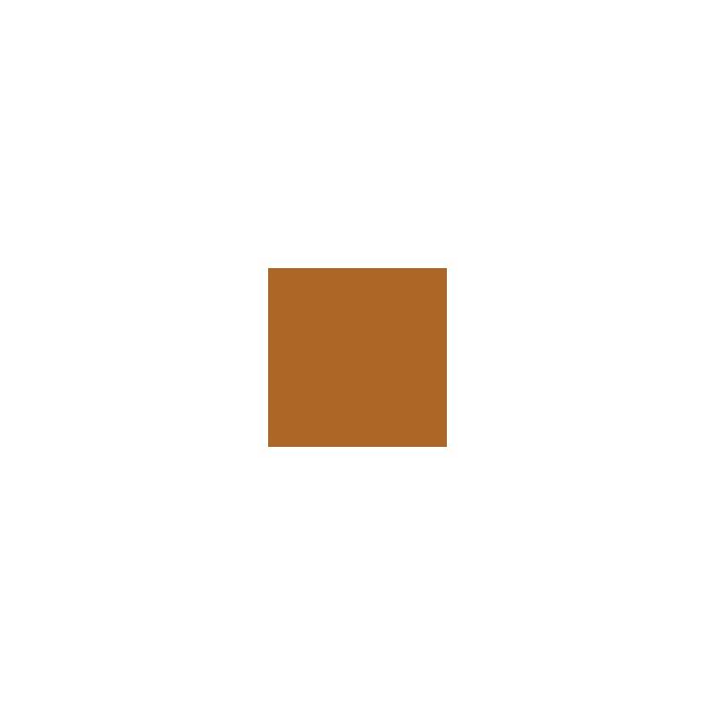 droguerie lafanechere droguiste depuis 1931 terre pigment sienne naturelle 200 gr des fr res. Black Bedroom Furniture Sets. Home Design Ideas