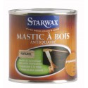 MASTIC A BOIS MERISIER BLOND 250 GR