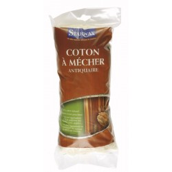 COTON A MECHER ANTIQUAIRE 200GR STARWAX