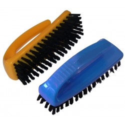 BROSSE A RELUIRE SYNTHETIQUE