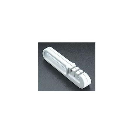 Aiguiseur à  couteaux METALTEX - SOREPRO