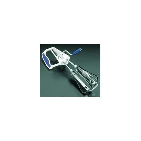 Batteur mécanique METALTEX - SOREPRO