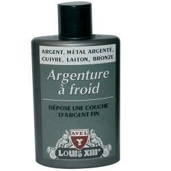 ARGENTURE A FROID AVEL LOUIS XIII 150ML