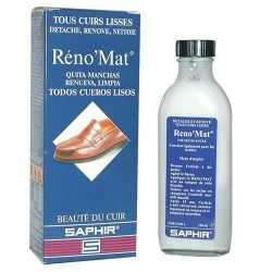 DETACHEUR CUIR RENOMAT AVEL FLACON 100ML