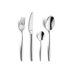 Coffret 12 fourchettes à escargots 'florence' AMEFA