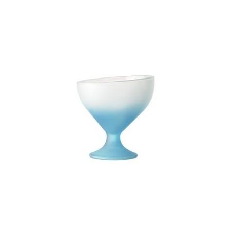 Coupe à glace 'california' 36 cl azur BORMIOLI ROCCO