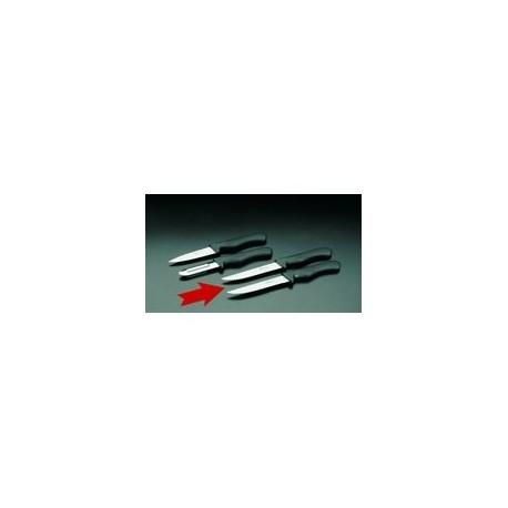 couteaux à steack Basic METALTEX - SOREPRO