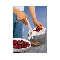 Dénoyauteur cerises 'cherrymat' LEIFHEIT