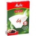 Filtre à café 1 x 4 MELITTA