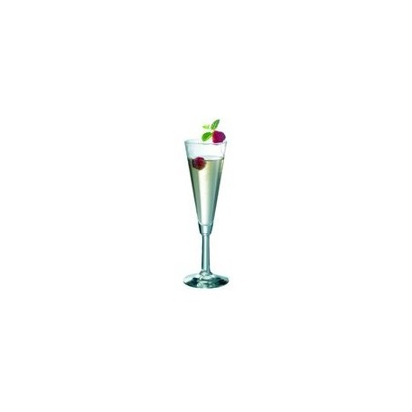 Flûte à champagne 'epsom' DUROBOR