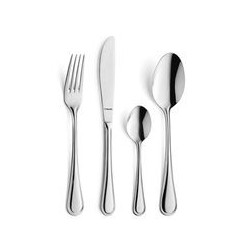 fourchette de table Helena AMEFA