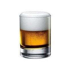 Gobelet 'gina' BORMIOLI ROCCO