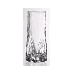 Gobelet 'quartz' 30 cl DUROBOR