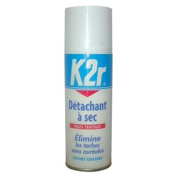 K2R BOMBE DETACHANT 200ML