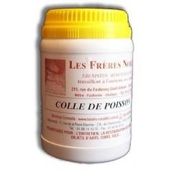 COLLE DE POISSON 1000 ml des Frères NORDIN