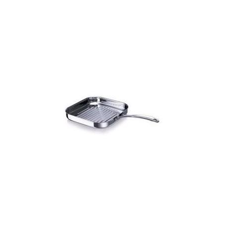 Grillette 'chef'  26,5 cm BEKA