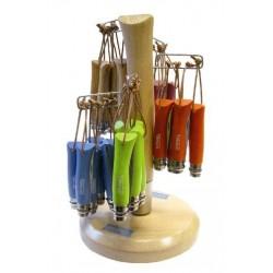 Kit baroudeurs acidulés OPINEL