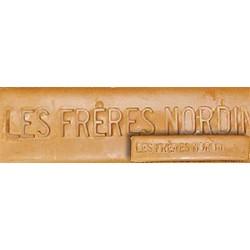 CIRE A REB.SUP.CHENE MOYEN   N°04 baton des Frères NORDIN