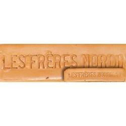 CIRE A REB.SUP.NOYER CLAIR   N°11 baton des Frères NORDIN