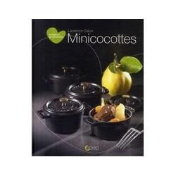 Minicocottes Éditions SAEP