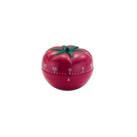 Minuteur de cuisine tomate 'sunnex' SUNNEX