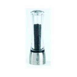 Moulin à poivre 'daman' 21 cm PEUGEOT