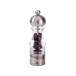 Moulin à poivre 'Senlis' 18 cm PEUGEOT