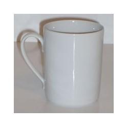 Mug 'blanc' 28 cl