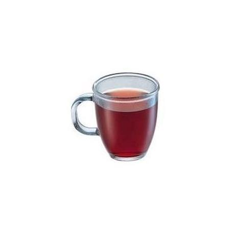 Mug 'corona' BODUM