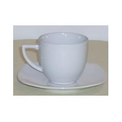 Paire tasse à thé 'tokyo' 20 cl