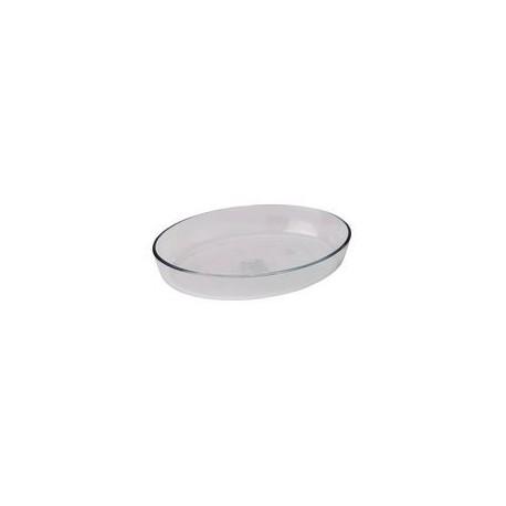 Plat ovale 21 cm PYREX