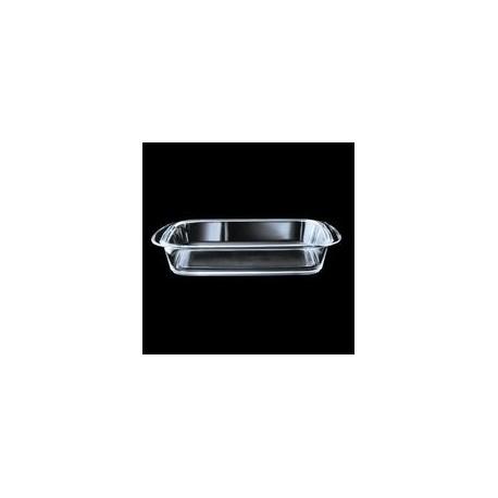 Plat rectangulaire 35 cm PYREX
