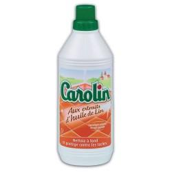 CAROLIN 1L