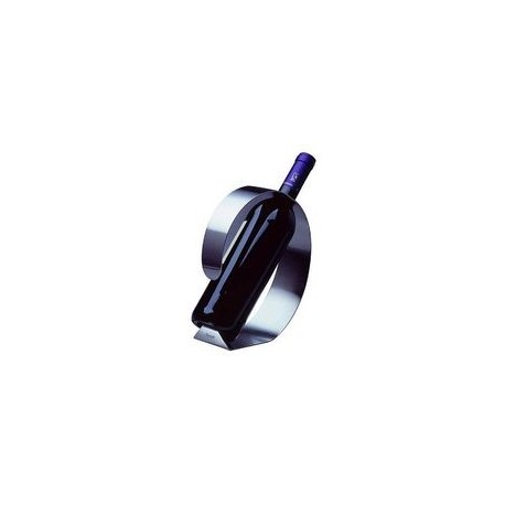 Porte-bouteille 'ambiance' SCREWPULL