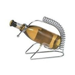 Porte-bouteille à verser ROMA