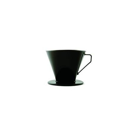 Porte-filtre à café n°2 SIF UNIS FRANCE