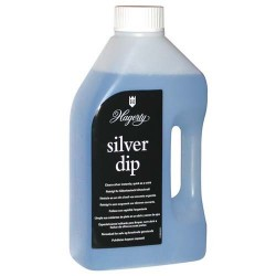 SILVER DIP HAGERTY 2L