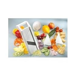Râpe à légumes GSD