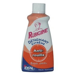 RUBIGINE ANTI ROUILLE LIQUIDE 100ML