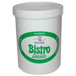BISTRO ARGENT PATE 1L