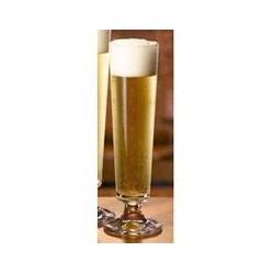 Verre à bière 'dortmund' DUROBOR